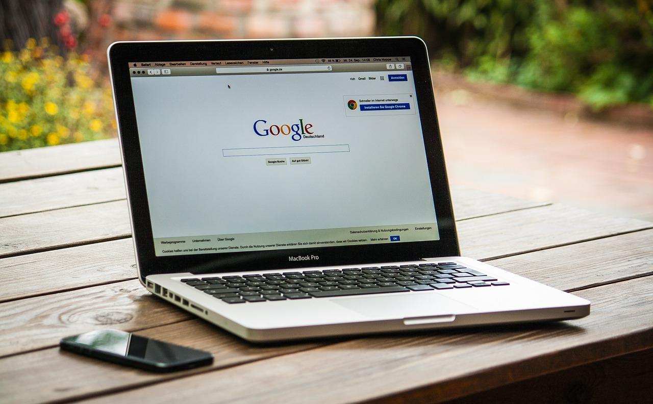 Googleトレンドの急上昇キーワードをAPIで取得してみる