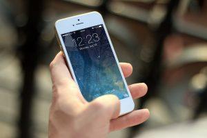 日本ってiphoneユーザーが無駄に多いけど世界規模で見るとどうなのか調べてみた