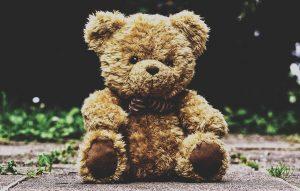 [仮面ライダージオウ …][子供服 Timsa …]Amazonおもちゃランキング【2018年10月09日16時】